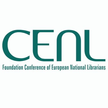 The Conference of European National Librarians
