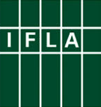 The International Federation of Library Associations and Institutions (IFLA)