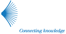 The European Library - Connecting knowledge